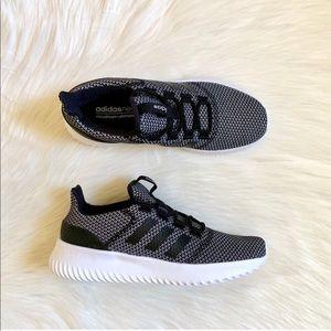 Adidas ultimate cloud foam sneakers
